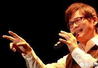 華語樂壇的音樂教父:羅大佑和李宗盛誰的成就更高?