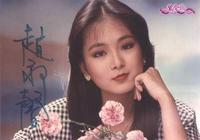 瓊瑤最喜愛女星,曾公開和林心如對罵,43歲才有人娶僅請3桌!