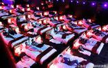 有意思的10大電影院