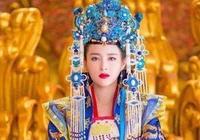 她是實力勝過武則天的宋朝皇后,完全可以稱帝,卻始終未敢越雷池