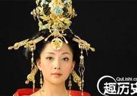 楊貴妃是否假死逃往日本?
