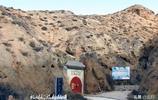 """甘肅最低調石窟 雕塑壁畫可與莫高窟媲美 被譽""""中國石窟鼻祖""""!"""