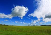 高端草原線路 走進草原深處 烏蘭布統越野狂歡