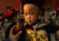 清朝滅亡後,溥儀有多少資產?堪稱世界首富!
