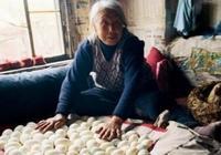 珍貴照片!80年代東北農村經典生活照,回不去的童年