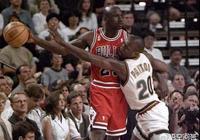 籃球中三連MVP與三連FMVP誰更具價值和更偉大?