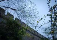 當我走進襄陽古城的時候-美麗襄陽