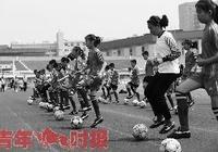 2017年蕭山區校園足球超級聯賽拉開帷幕