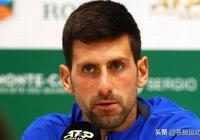 """德約科維奇必須戰勝納達爾才能在法網贏得""""德約科維奇大滿貫"""""""