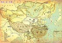 金朝為何要遷都北京?