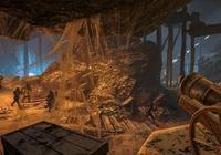 """貓科動物不簡單,海盜遊戲《ATLAS》史詩級更新出現""""噬元獸""""?"""