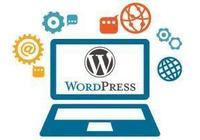 為何現在越來越多企業用 WordPress 伺服器?