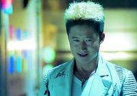 香港電影<<殺破狼>>名字是什麼含義?