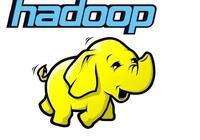 Hadoop沒有消亡,它是大數據的未來
