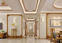 什麼是室內設計?