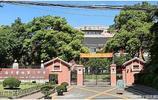競賽神校——上海市曹楊第二中學