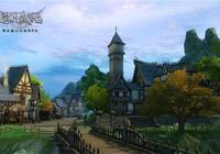 最純正的魔幻冒險RPG《超凡戰紀》新遊首曝