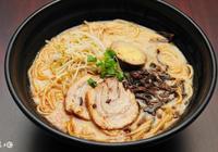 日本料理大盤點:盤點日本有名的美食