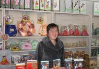 朝鮮之旅:深秋遊朝鮮,隨拍朝鮮風景和人像!
