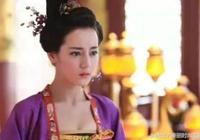 同是紫衣仙女:迪麗熱巴卻在這一細節上敗給了趙麗穎,那誰最美?
