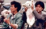 1993年上海罕見老照片:圖5是美女最喜歡的工作,圖7有錢人標配