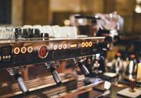 為什麼咖啡機需要自己的賬戶?