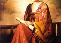 《大明宮詞》太平公主紗衣造型薄如蟬翼、美到驚心!期待大宋宮詞