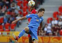 足球前瞻:世青杯 烏克蘭U20 VS 意大利U20