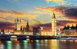 海底撈火鍋在倫敦開業,人均消費30英鎊,網友:這也太便宜了吧