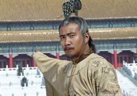 漢族文化幾近消亡 卻因明太祖朱元璋而強勢翻盤