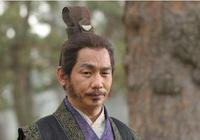 唐太宗的弟弟,長相醜陋頑劣不堪的李元吉