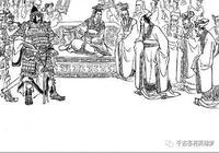 懷王之約:楚懷王的大陰謀,如成功可搞死項羽劉邦,豪取趙與關中