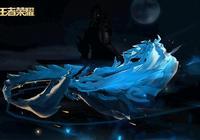 青龍鎧豬年限定特效堪比傳說,對線不輸呂布后羿剋星內附打法攻略