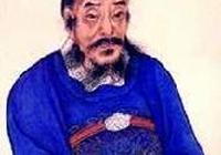 為什麼韓擒虎死後會成為閻羅王?