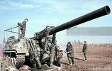 俄軍2S4自行迫擊炮