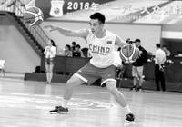 趙繼偉與鄒雨宸進入NBA選秀名單 遼籃俱樂部與趙繼偉均稱不知情