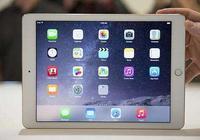 2017年新款iPad 和iPad Air 2哪個好?