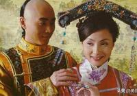 咸豐皇帝在熱河得了重病 為何不允許恭親王見最後一面
