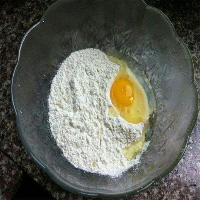 每天只需早起10分鐘,這樣做早餐,比煎餅好吃有營養,又實惠!