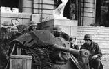 蘇聯坦克兵自述有兩怕,其中之一是德軍反坦克炮