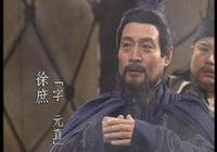 徐庶離開劉備,真的是因為他的母親嗎?