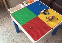 家長怎樣讓孩子收拾好自己的玩具?