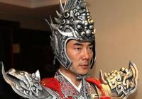 中國古代一武將含冤被害,1992年,一支日本樂隊專程到他墓前演出