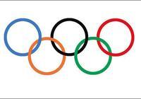 2020年的奧林匹克運動會在哪舉行?
