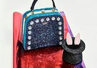 喜歡時髦的你一定不會錯過Kate Spade包包