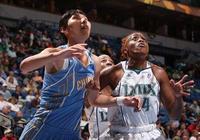 中國女籃比中國男籃球員水平高?WNBA最近一下子選了中國女籃六人
