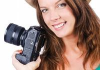 單反相機的對焦點多少對拍攝最明顯的影響是什麼?