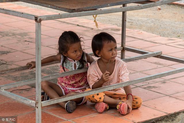 孩子常被拒絕所受的傷,是難以隨著時間而自動癒合的