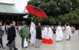 日本人的婚禮