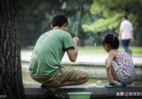 孩子成長中的這7個問題,肯定是父母造成的